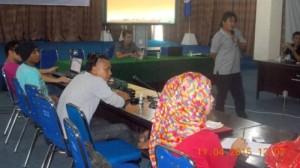 pelatihan-jurnalistik-aji-manado-di-politeknik-negeri-manado_20150412_222834